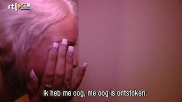 Oh Oh Cherso - Barbie Moet Naar De Dokter