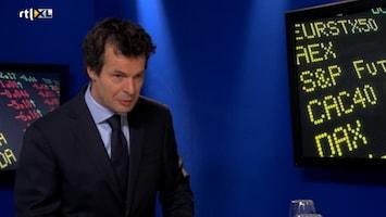 Special: Special: RTL Z Dag Van De Belegger 2 /28