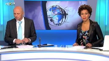 Rtl Z Nieuws - 17:30 - Rtl Z Nieuws - 10:00 Uur /215