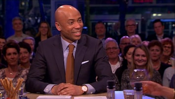 Rtl Late Night - Afl. 24