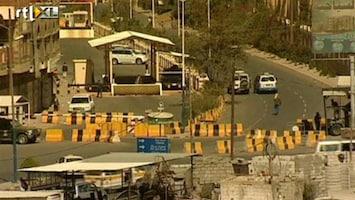 RTL Nieuws 'Ambassade in Jemen potentieel doelwit'