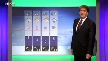 RTL Weer Afl. 54
