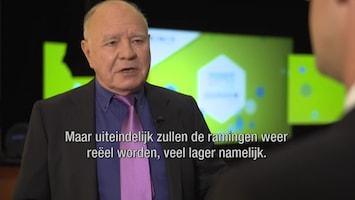 Special: - Rtl Z Beleggersdag