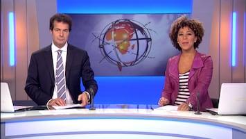 Rtl Z Nieuws - 17:30 - Rtl Z Nieuws - 13:00 Uur /188