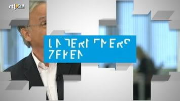 Ondernemerszaken (RTL Z) Afl. 9