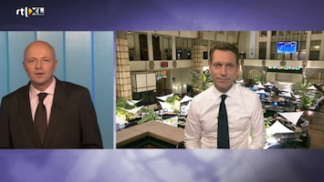 RTL Z Nieuws 17:30 uur