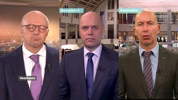 RTL Z Voorbeurs Afl. 33