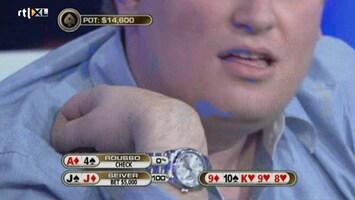 RTL Poker RTL Poker: The Big Game /27