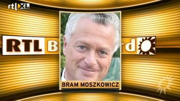 RTL Boulevard Bram Moszkowicz over stoppen hoger beroep Robert M