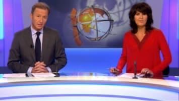 RTL Nieuws RTL Nieuws - 19:30 uur /171