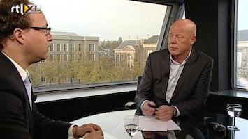 RTL Nieuws D66 over akkoord: risico belastingbetaler wordt groter