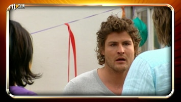 Gtst Quiz - Afl. 8