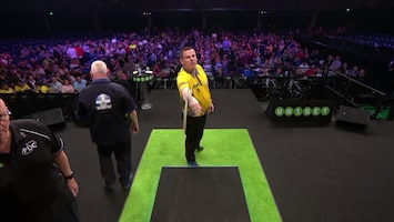 Rtl 7 Darts: World Grand Prix - Afl. 3