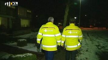 RTL Nieuws Politie Brabant jaagt op kinderlokker