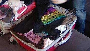 Echte Gooische Meisjes In De Bijstand - Uitzending van 03-05-2009