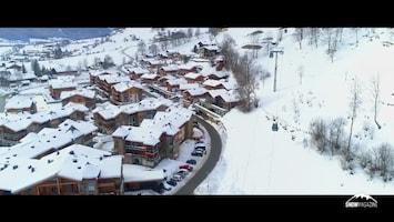 RTL Snowmagazine
