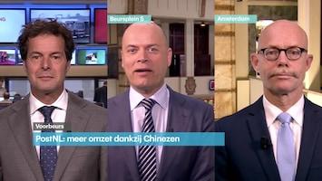 RTL Z Voorbeurs Afl. 87