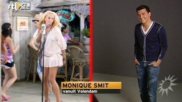 RTL Boulevard Jan en Monique Smit werken weer samen