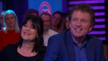 Rtl Late Night - Afl. 5