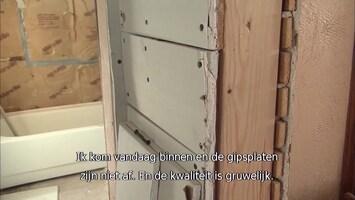 Verslaafd Aan Verbouwen - Woodworking Miracles