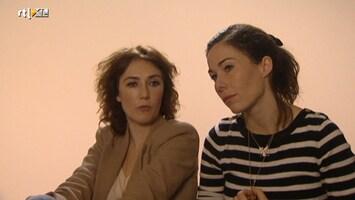 Gewoon Mooier - Uitzending van 25-09-2011