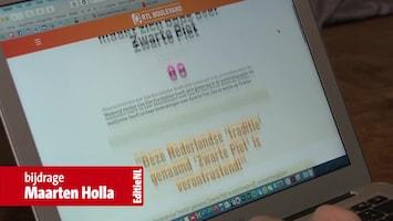 Editie Nl - Afl. 230