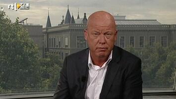 RTL Nieuws Wester: partijen pakken wat hen het beste uitkomt