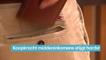 RTL Z Nieuws 09:00 uur
