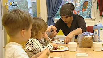 RTL Nieuws Kinderopvang wordt stuk duurder