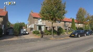 RTL Nieuws Huiseigenaar krijgt meer tijd voor omzetten hypotheek