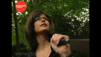 Goede Tijden, Slechte Tijden S12: Sophia begraaft Janine