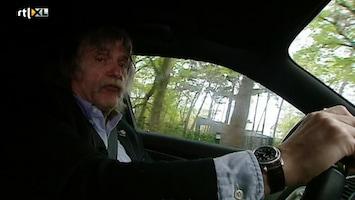 Derksen On The Road - Afl. 7