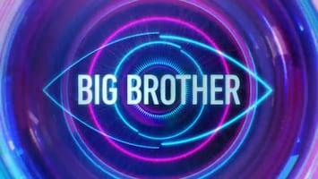 Big Brother Australia - Afl. 2