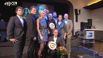 RTL Nieuws Prijs voor online-spelletjesgigant