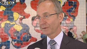 RTL Nieuws Minister Kamp gaat in beroep tegen illegale stage