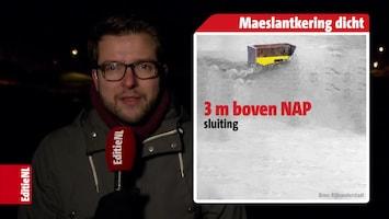 Editie NL Afl. 3