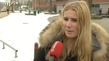 Editie NL Moeten pubers stemmen?