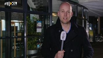 RTL Nieuws 'Declaraties bestuurders moeten openbaar worden'