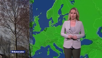 RTL Weer En Verkeer Afl. 195
