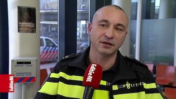 Editie NL Afl. 15