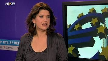 Special: - Uitzending van 29-11-2010