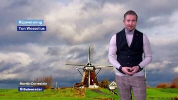 RTL Weer En Verkeer Afl. 108