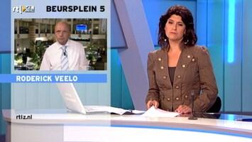 Rtl Z Nieuws - 17:30 - Rtl Z Nieuws - 09:06 Uur /135