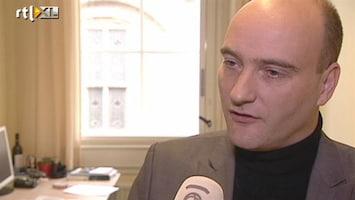 RTL Nieuws SP: Stoppen met JSF veel goedkoper dan doorgaan