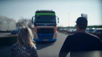 RTL Transportwereld Afl. 28