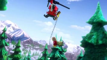 LEGO City Afl. 2