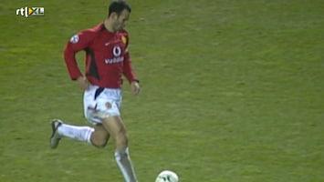 De Voetbalhelden Van Europa - De Voetbalhelden Van Europa Aflevering 1