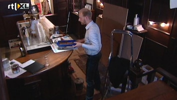 RTL Nieuws Kroeg openen via crowdsourcing