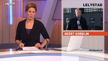 Rtl Z Nieuws - 17:30 - Rtl Z Nieuws - 13:00 Uur /243
