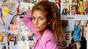 RTL Boulevard Danie Bles in tweedehands kleding